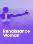 ren-woman2